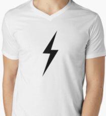 HP Lightening Bolt T-Shirt