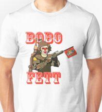 bobo fett T-Shirt