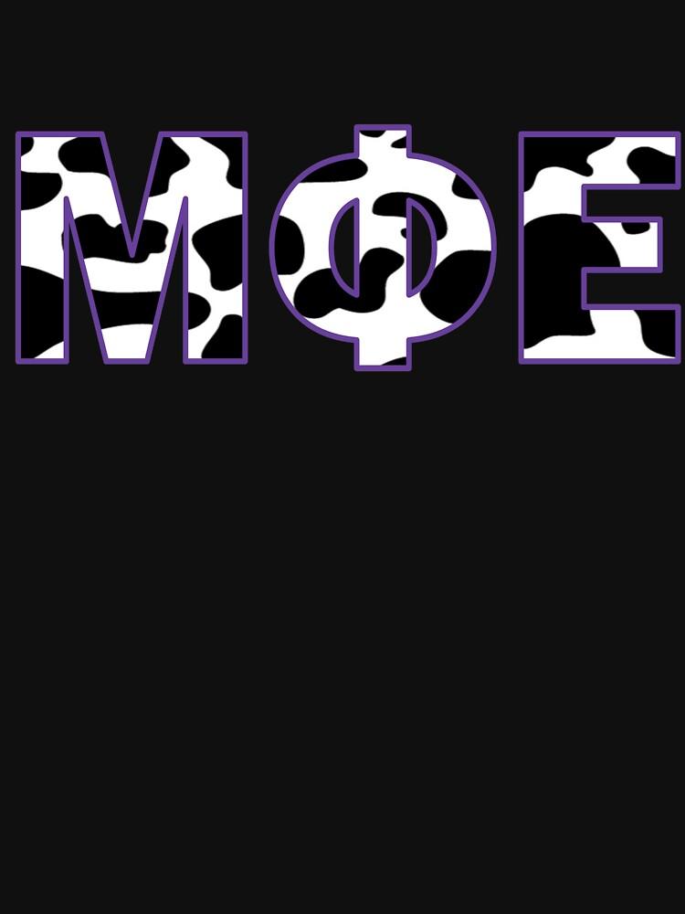 Moo Phi by MPE-EU