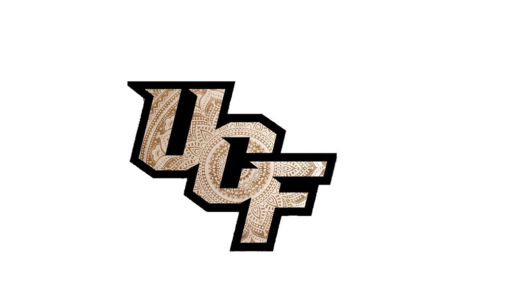 university of central Florida by natalie81400
