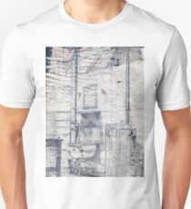 From Despersation Comes Salvation T-Shirt