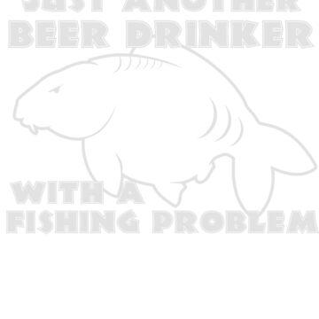 Fishing Problem by Teevolution