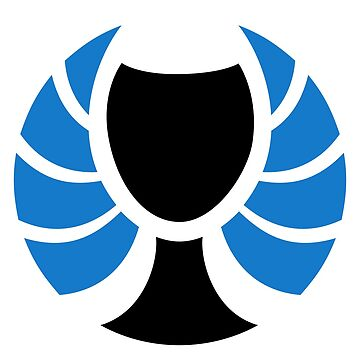 BPG Logo (Black) by black-plasma