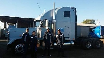 Get Truck Rental Services in Texas at Fleetcure.com by markrobinson
