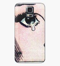 Radical $uicide Case/Skin for Samsung Galaxy
