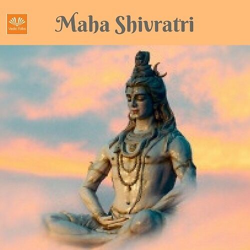 Maha Shivratri 2018 by sharmi15