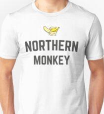 Northern Monkey Unisex T-Shirt