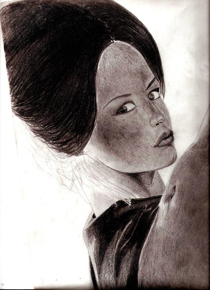 SketchAS  by kjoemtac