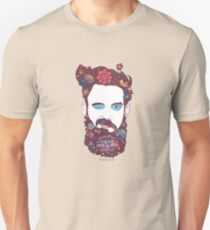 Bear´s Heaven II T-Shirt
