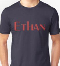 Ethan Unisex T-Shirt