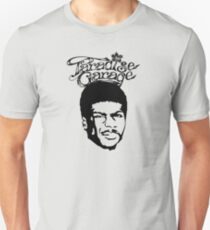 larry levan paradise garage T-Shirt