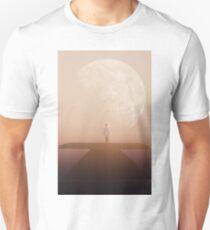 Soft Tranquility T-Shirt