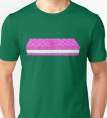 Rick and Morty's Wafers T-Shirt