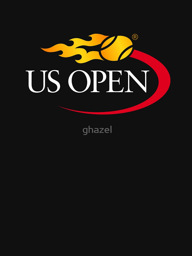 NYC US OPEN 2017 CHAMPIONSHIPS by ghazel