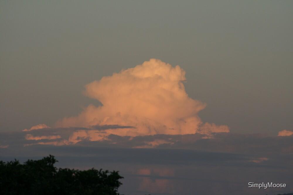 Clouds 2 by SimplyMoose