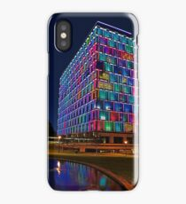 Perth Council House  iPhone Case