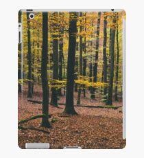 MINDS IN NATURE|MODERN PRINTING|1 Pc #27983611 iPad Case/Skin