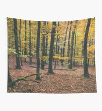 MINDS IN NATURE|MODERN PRINTING|1 Pc #27983611 Wall Tapestry