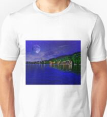 Schliersee Germany T-Shirt