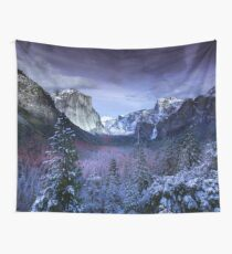 MINDS IN NATURE|MODERN PRINTING|1 Pc #28001507 Wall Tapestry
