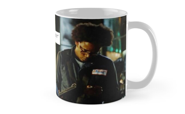 Curtis mug 1 by Ezra-fitzturkey