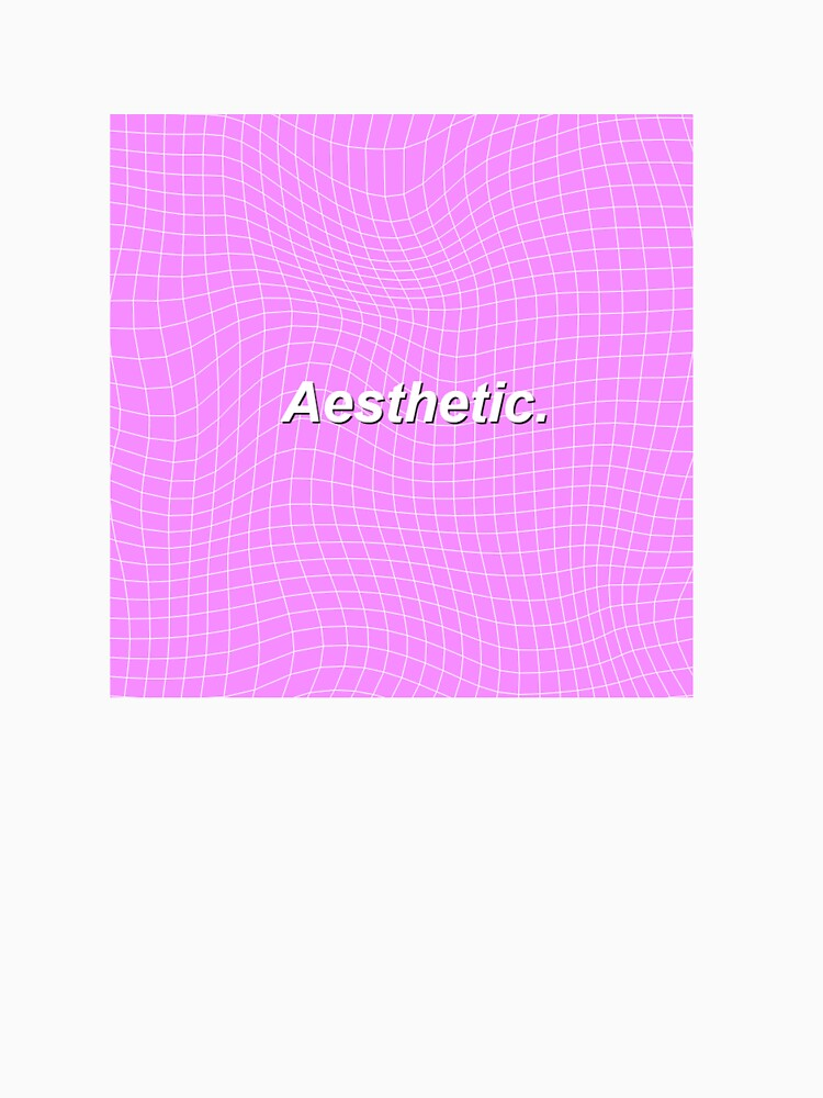 Aesthetic by Greenland12