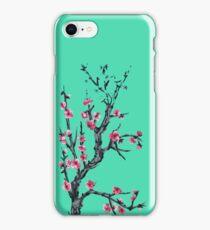 Arizona Tea iPhone Case/Skin