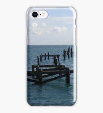 Dorset ~232 iPhone Case/Skin
