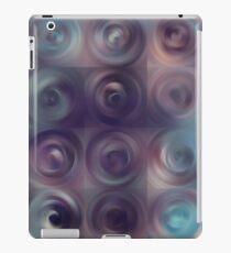 Burnished Spice iPad Case/Skin