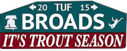 TUF BROADS by erincurry2016