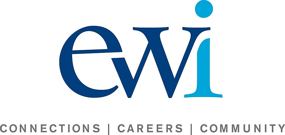 EWI Full Color Logo by ewiconnect