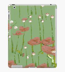 Pastel iPad Case/Skin