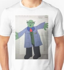 Dr Bunsen Honeydew T-Shirt