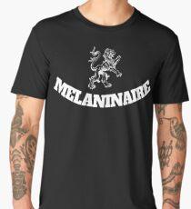 Melaninaire Men's Premium T-Shirt