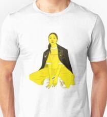 Bumblebee バンブルビー T-Shirt