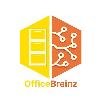 OfficeBrainz by metabrainz