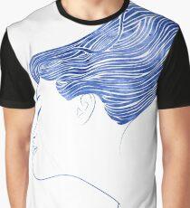 Nereid XX Graphic T-Shirt