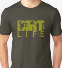Dirt Bike Life T-Shirt