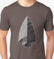 Flint arrow head T-Shirt