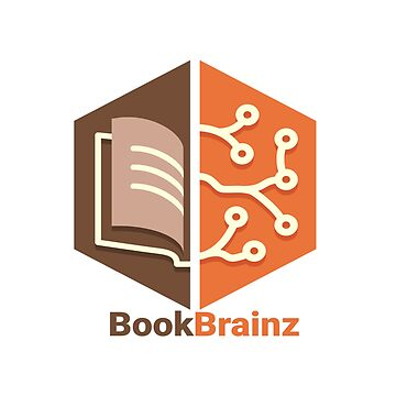 BookBrainz by metabrainz