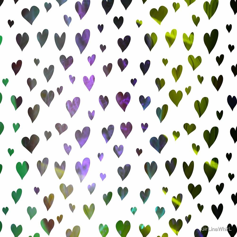 Heartyheartheart by GirLinaWhirL