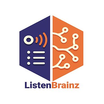 ListenBrainz by metabrainz