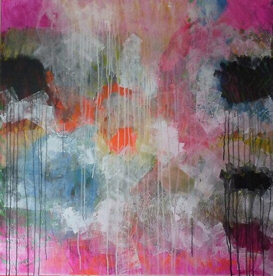 colorfulmay by doris reske
