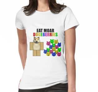 how to eat in roblox
