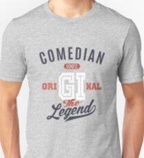 Comedian Original T-Shirt