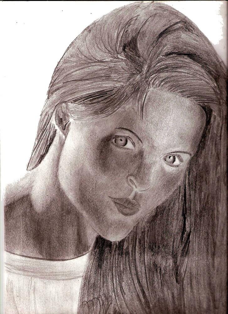 SketchAS 3 by kjoemtac