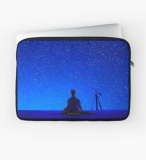 BTS Jimin - Serendipity 4 Laptop Sleeve
