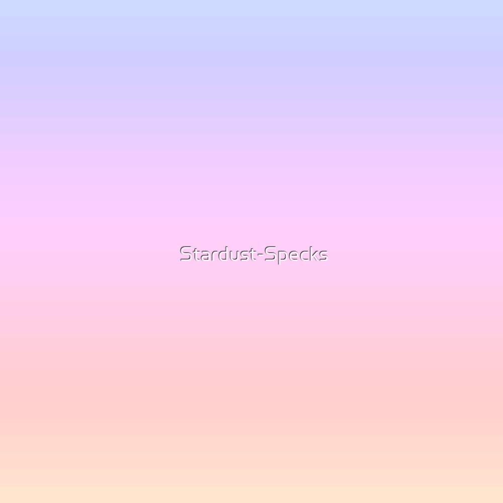 Pastel Summer by Stardust-Specks