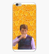 take a sip babes iPhone Case