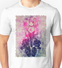 Misa Misa Unisex T-Shirt